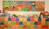 Publiczne Przedszkole w Bogorii