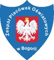 ZPO Bogoria